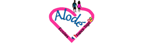 Alodé Ecoles France-Togo